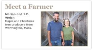 main_farmer1
